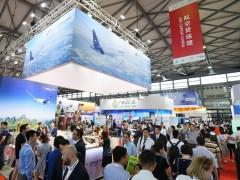 2020亚洲物流双年展 2020冷链物流展2020智慧物流展
