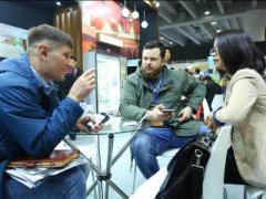 2020第三届广州国际智慧零售博览会/3月琶洲馆