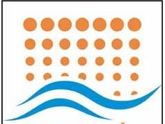 2021年德国科隆泳池展 德国国际桑拿及泳池设备展会