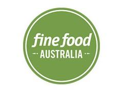 2020年澳大利亚食品展|澳大利亚墨尔本食品展览会