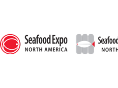 2020年美国水产展|波士顿水产海鲜及加工技术展会