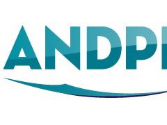 2020年泰国无纺布展|东南亚非织造布展览会ANDPEX