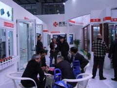2020天津门窗幕墙展览会6月份开幕