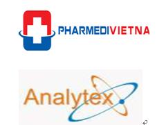 2020年第20届越南(胡志明市)国际医药、医疗器械展览会