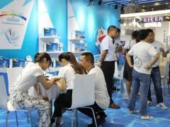 东北2020沈阳儿童用品及儿童早展会