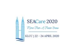 2020年马来西亚医疗展