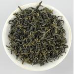 青岛崂山绿茶