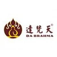 达梵天佛教用品招商加盟