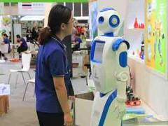 2019年上海智慧医疗展及上海智能可穿戴展