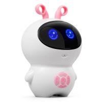 carepro机器人玩具智能对话高科技语音大小男女孩陪伴