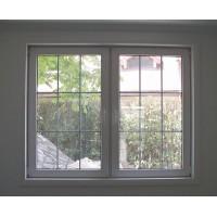 德国维卡塑钢门窗