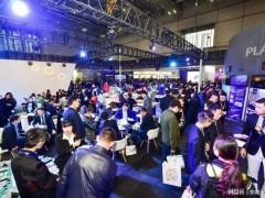 2021中国(海南)国际门窗幕墙博览会
