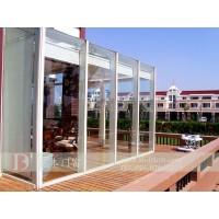 上海阳光房设计建设
