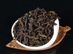凤凰单枞茶介绍