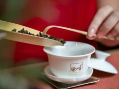 2021中国厦门国际茶产业(春季)博览会