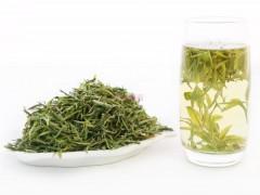 2021第十届中国(四川)春季国际茶业博览会