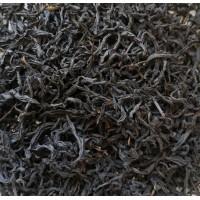 散装奶茶原料批发 500克日月潭红茶