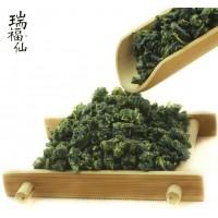 瑞福仙铁观音茶叶清香型批发