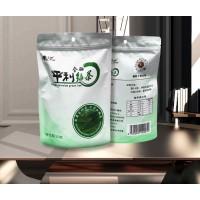 秦巴富硒绿茶 超市专供