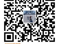 2021中国(沧州)畜牧产业展览会|河北畜牧展