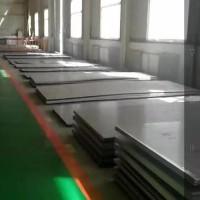 宁夏银川不锈钢板