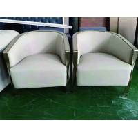 上海沙发不锈钢加工