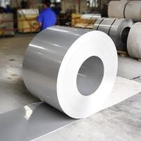 龙岩不锈钢卷材供应