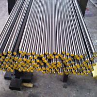 龙岩不锈钢研磨棒供应批发