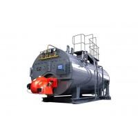 锅炉压力容器用不锈钢310S系列