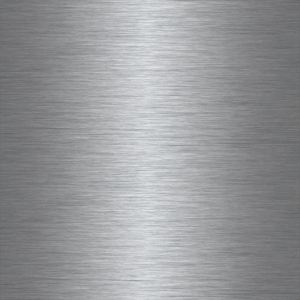 不锈钢拉丝工艺