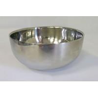 东莞不锈钢制品不锈钢碗加工