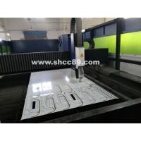上海激光切割加工