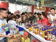 2021罐藏食品展|2021深圳罐头食品展览会