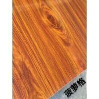 201不锈钢木纹转印板 佛山高端装饰板