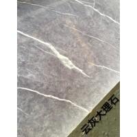 佛山201不锈钢大理石转印板 高端装饰板
