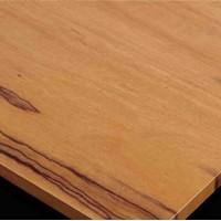 广西南宁不锈钢木纹板D-菠萝格树纹