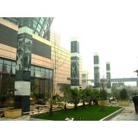 华阳雕塑 四川广场浮雕 贵州青石浮雕设计 重庆景区浮雕