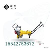 鞍铁内燃单头螺栓扳手铁路工程器材性能优越