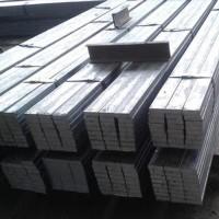 无锡Q235B热轧扁钢