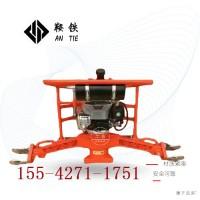 鞍铁仿形内燃钢轨打磨机矿山施工设备参数详解