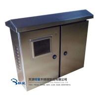 天津不锈钢电气柜壳体厂家