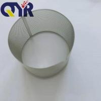 304材质耐高温网筒厂家