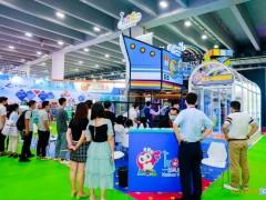 广州2022亚洲乐园及景点博览会