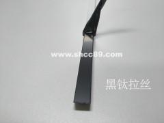 上海不锈钢U型装饰条批量定制