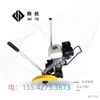 鞍铁锯轨器NQG-9_器械的参数你知道吗
