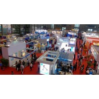 2021南京国际生活用纸及卫生护理用品展览会(12月)