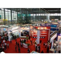 2022第十三届昆明国际门窗及配套产品展览会