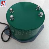 CZ电磁仓壁振动器【厂家推广CZ100电磁仓壁振动器】
